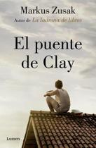 El Puente de Clay / Bridge of Clay
