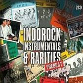 Indorock, Instrumentals & Other Rarities