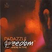 Freedom Vol. 4