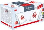 Miele HyClean 3D Efficiency FJM XXL-pack - Stofzuigerzakken