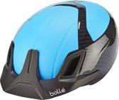Bollé The One premium Blue