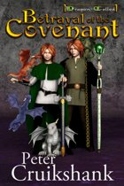 Betrayal of the Covenant (Dragon-Called) (Volume 2)