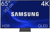 Samsung Q9F QE65Q90RAL - 4K QLED TV