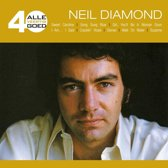 Alle 40 Goed: Neil Diamond