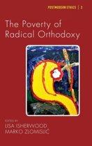 The Poverty of Radical Orthodoxy