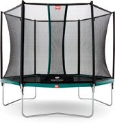 BERG Talent 300 cm Comfort - Trampoline
