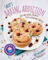 Sally's Baking Addiction