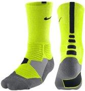Nike Basketbal Sokken Hyperelite Maat M