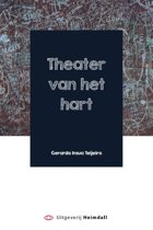 Theater van het hart