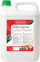 floornet industrial 5 liter