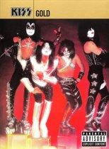 Gold: 1974-1982 - Sound+Vision