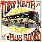 Bus Songs