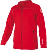 Stanno Corporate Soft Shell Jack