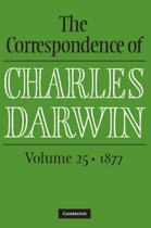 The The Correspondence of Charles Darwin The Correspondence of Charles Darwin