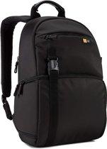 Case Logic Bryker - camera / drone / laptop backpack - zwart