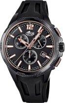 Lotus Mod. 18591/1 - Horloge