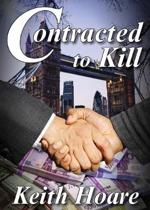 Contracted to Kill