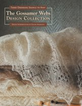 The Gossamer Webs Design Collection