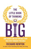 Little Book of Thinking Big