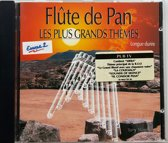 Flûte De Pan (Les Plus Grands Thèmes)