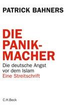 Die Panikmacher