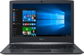 Acer Aspire S5-371-57CZ - Laptop
