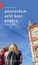 Amsterdam acht keer anders