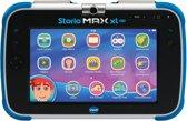 Afbeelding van VTech Storio Max XL 2.0 Blauw 7 inch - Kindertablet speelgoed