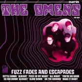 Fuzz Fades And Escapades