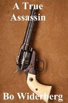 A True Assassin