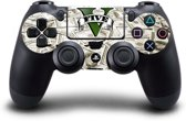 GTA V - Money PS4 controller skin - PlayStation 4 sticker