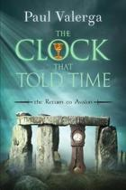 The Clock that Told Time