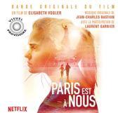 Paris Est A Nous (Ost)