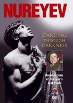 Various - Dancing Through Darkness