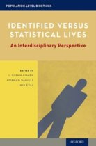 Identified versus Statistical Lives