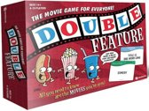 Double Feature Movie Card Game