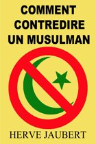 Comment contredire un musulman