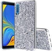   Samsung Samsung Galaxy A7 2018 (SM A750F
