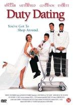 Duty Dating (dvd)
