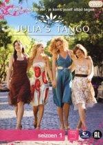 Julia's Tango - Seizoen 1