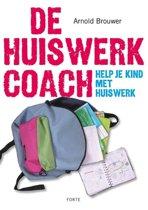 De huiswerkcoach