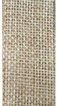 KH. Pruik, [ Poppenpruik ] Korthaar, 33-36 Hoofdomvang, Donkerblond. 54-400-33C.