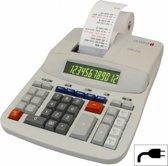 Olympia CPD512 - Rekenmachine