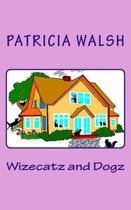 Wizecatz and Dogz