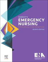 Sheehy's Emergency Nursing