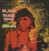 Gris Gris (LP)
