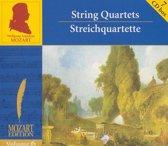 Edition Vol. 6:String Quar