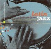 Latin Jazz-La Combin Combinacion Perfecta