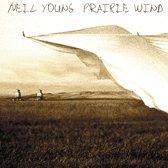 Prairie Wind (Cd)