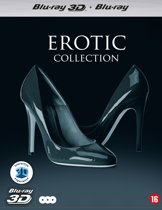 Erotic Collection